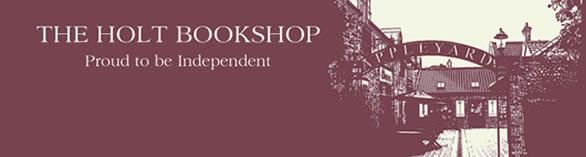 holt_bookshop